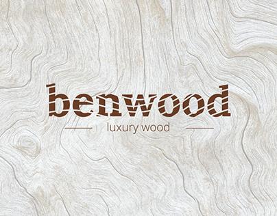 Benwood - luxury wood