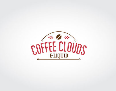 Coffee clouds