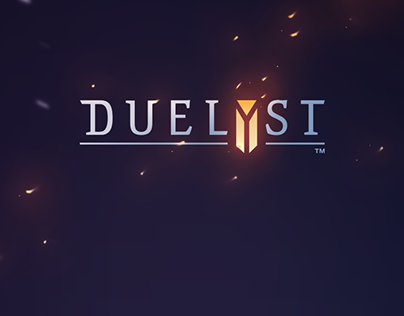 Duelyst Cards