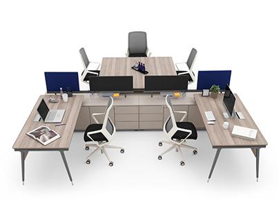 Addo Office Furniture