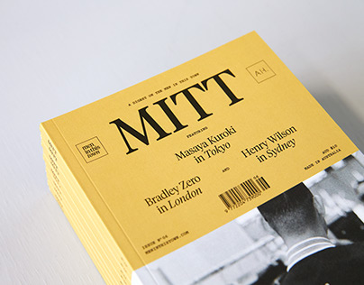 MITT x After Hours Curation