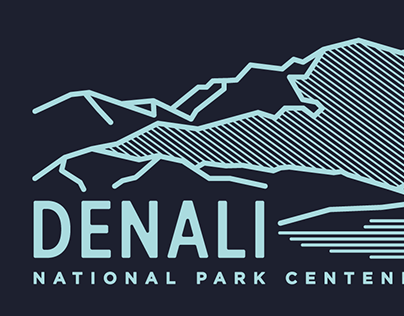 Denali Centennial