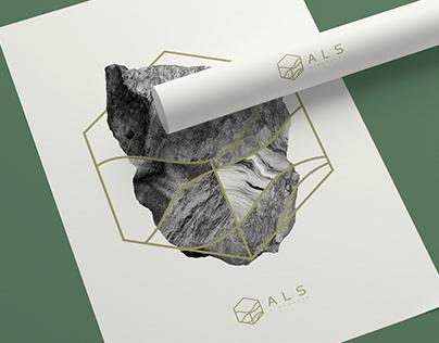 ALS Mineração