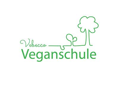 Vebecco, Veganeküche einfach lernen