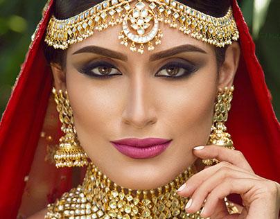 Asiana Beauty