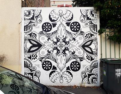 Rue Lobineau
