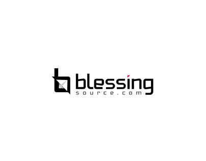 Blessing source