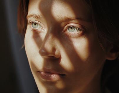 Cry of Light