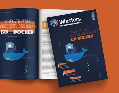 iMasters Magazine