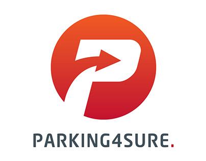 Parking4Sure