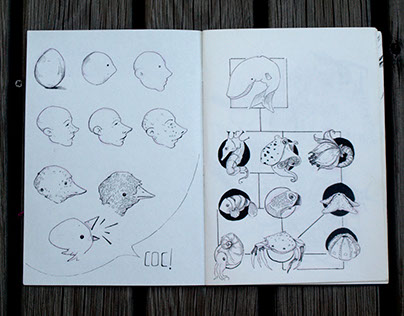 Sketchbook.1.