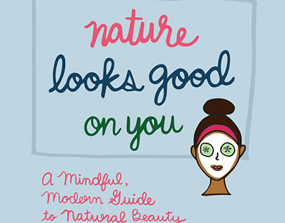 Nature Looks Good on You Ebook