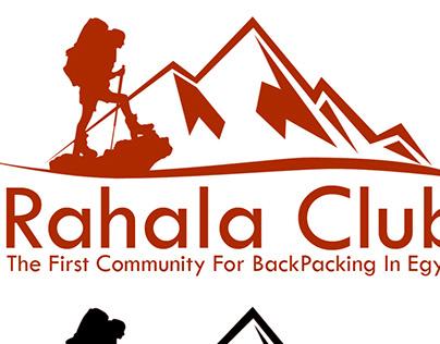 Rahala Club