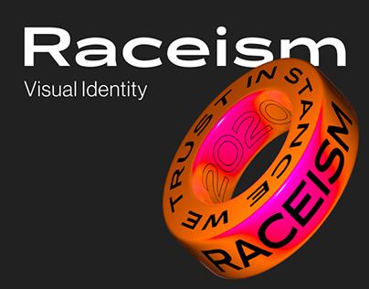 RACEISM 2020