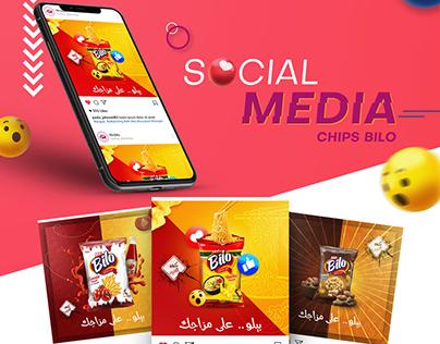 Bilo-Social Media.V3