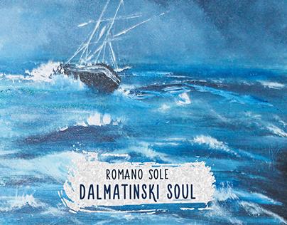 Romano Sole - Dalmatinski soul