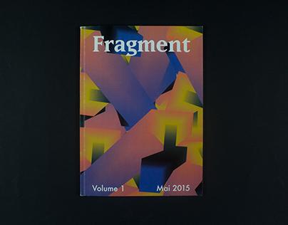 Revue Fragment
