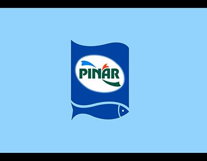 Pınar Balık