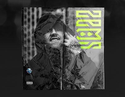 Zems - Album artwork