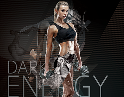 Dark Energy Transition - Fitness
