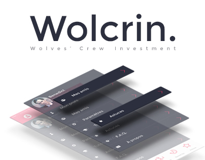 WOLCRIN.