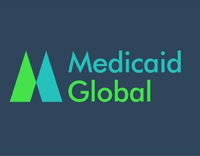 Medicaid Global