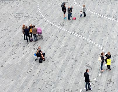 People of Aalborg