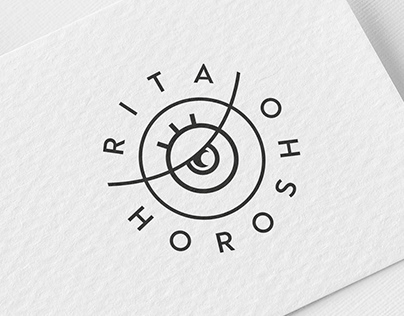 RITA.HOROSHO / photographer / 2019