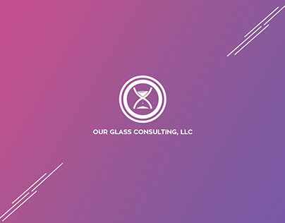 Our Glass Consulting