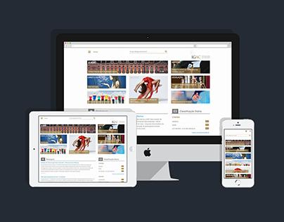 IGAC Portal