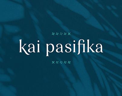 Kai Pasifika