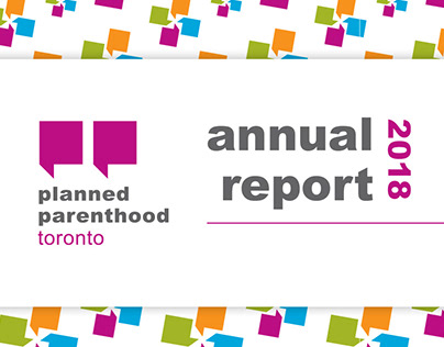 PPT - Annual Report 2018