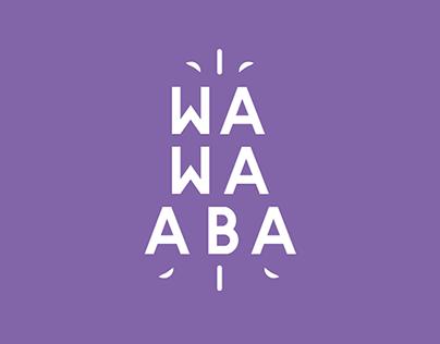 WAWA ABA