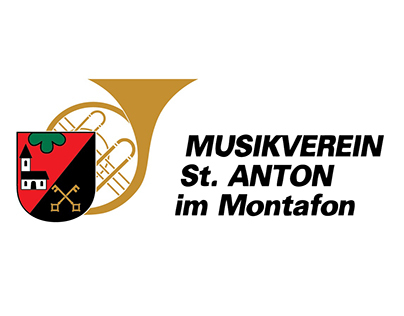 Digital Communication - MV St. Anton im Montafon