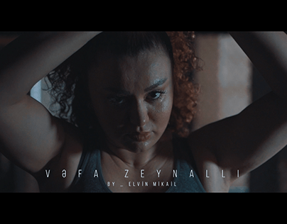 Vefa Zeynalli Video
