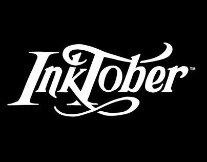 Inktober / CLinktober 2019