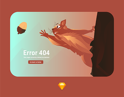 Daily Ui 008-Error 404