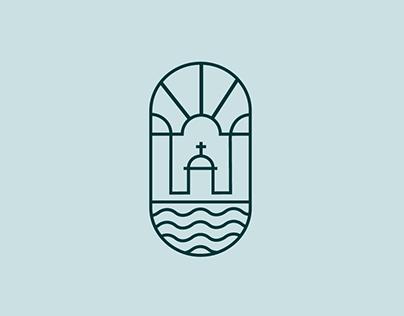 Mercedes - City Branding
