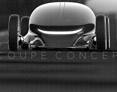 Loir coupe concept