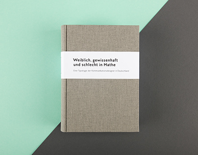 WGUSIM | Masterthesis
