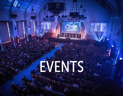 Events visual concepts
