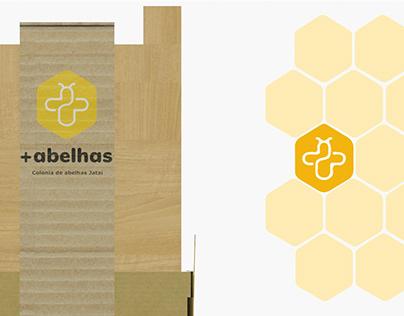 +abelhas