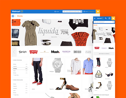 Fashion - Walmart.com