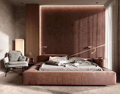 Design types of hotel rooms com.vol.2