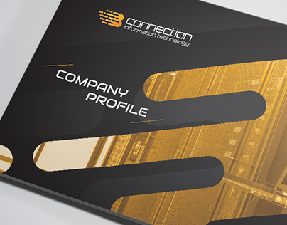 B Connection Company Profile