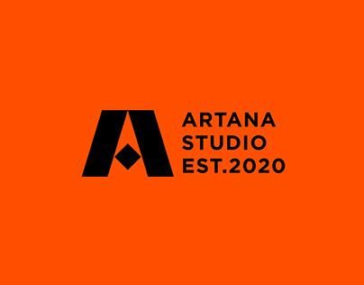 Artana Studio