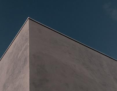 Casa 176 - Projeto: Domum Incorporadora