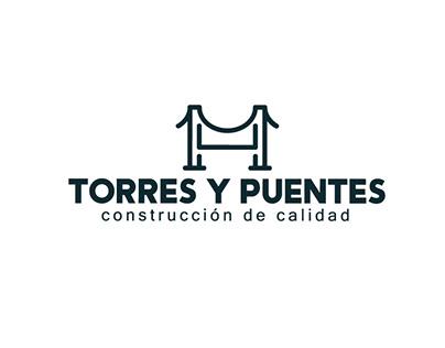 Torres y Puentes