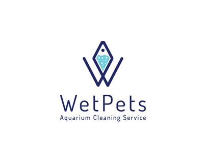 WetPets V2