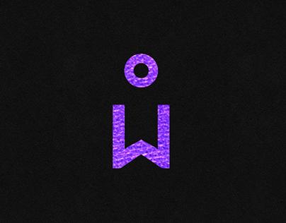 Goldwater Dubé - Branding